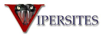 ViperSites - Web Site Design